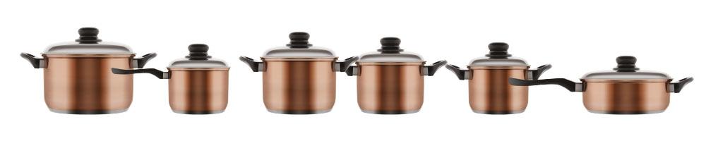 coockdlux-cookware-set