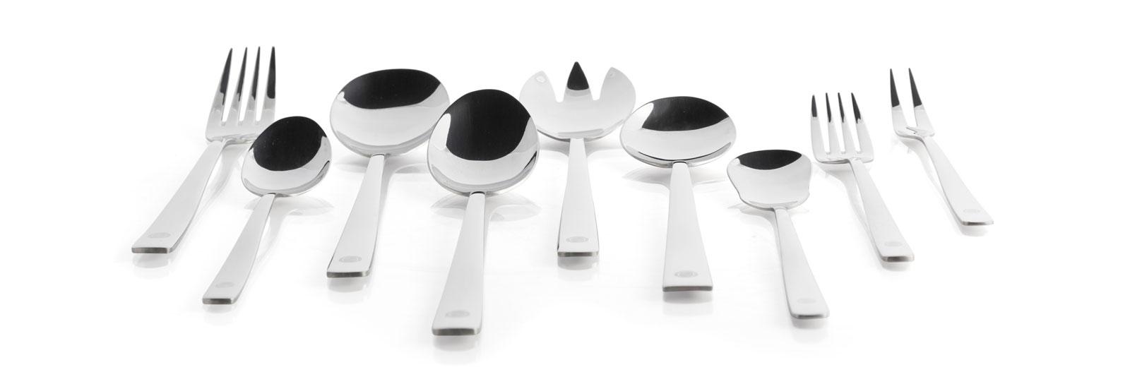 coockdlux-cutlery-set