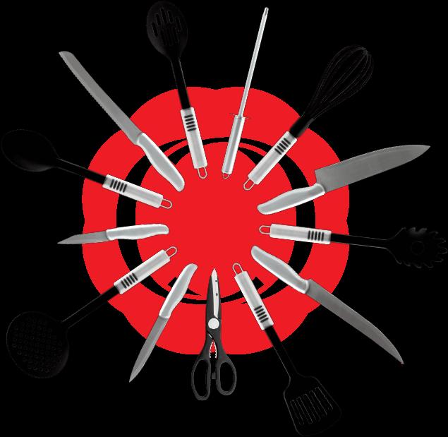 cookdlux-rotatory-chef-basics-2