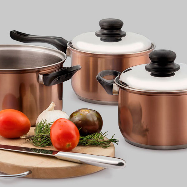 rose-gold-cookware
